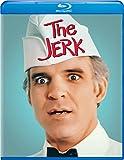 JERK BD BIGFACE [Blu-ray]