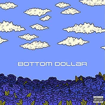 Bottom Dollar
