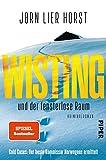 Wisting und der fensterlose Raum (Wistings Cold Cases 2): Kriminalroman - Jørn Lier Horst