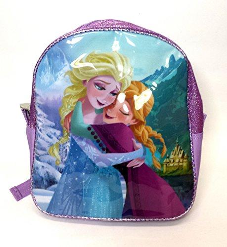 Sac à dos asile Frozen Disney Sac à dos original école New offre 2016