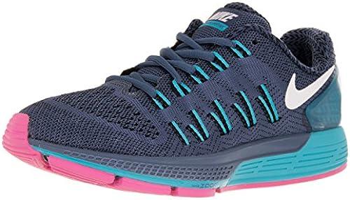 Nike Damen Wmns Nike Air Zoom Odyssey Laufschuhe