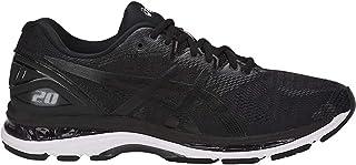 حذاء ركض رجالي من اسيكس