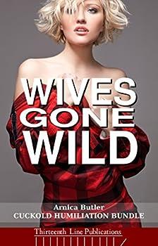 Best wife gone wild Reviews
