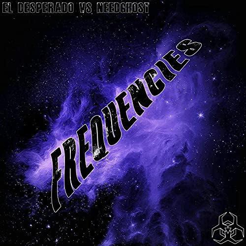 NeedGhost feat. El Desperado
