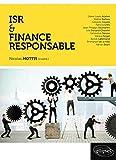 ISR & Finance Responsable