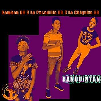 Ranquintan