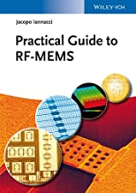 Practical Guide to RF-MEMS