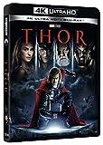 Thor 4K UHD (2 Blu Ray)
