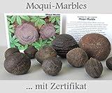 Moqui-Marble groß