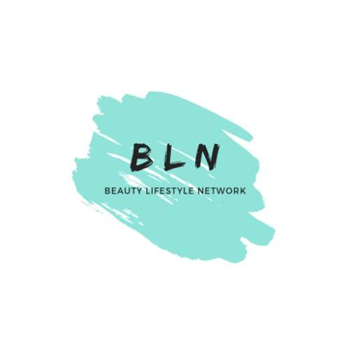 Beauty Lifestyle Network