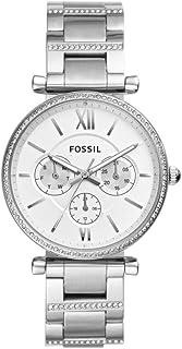 Fossil Ladies Watch Carlie ES4541