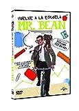 Mr. Bean: Vuelve A La Escuela [DVD]