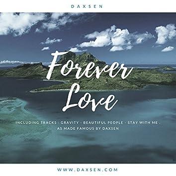 Forever Love EP