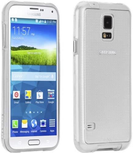 2021 Case-Mate Naked Tough lowest Case wholesale for Samsung Galaxy S5 sale
