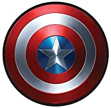 Plaform: PC Windows ABYstyle - MARVEL - Tappetino per il mouse - Captain America
