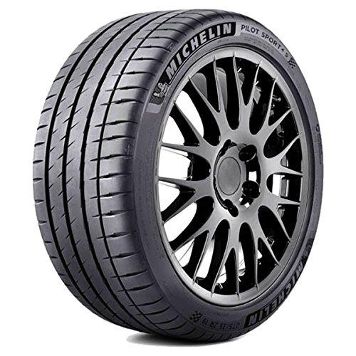 Michelin Pilot Sport 4S XL FSL - 275/30R20 97Y - Sommerreifen