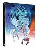 マクロスプラス MOVIE EDITION[Blu-ray/ブルーレイ]