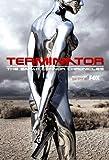 Terminator: The Sarah Connor Chronicles - style Z Movie