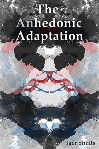 personality adaptations - 8