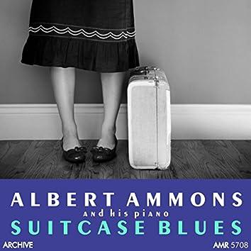 Suitcase Blues