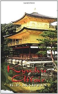 Kyushu Affair