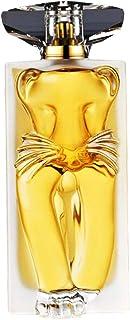 La Belle et l`Ocelot by Salvador Dali for Women - Eau de Parfum, 100ml