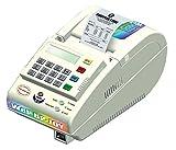 Wep India BP JOY Billing Printer, 2-inch, 700 Item Capacity (White)