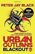 Blackout (Urban Outlaws)