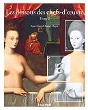 Les Dessous des chef-d'oeuvres, volume 2