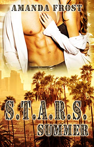 Summer (S.T.A.R.S. 5)