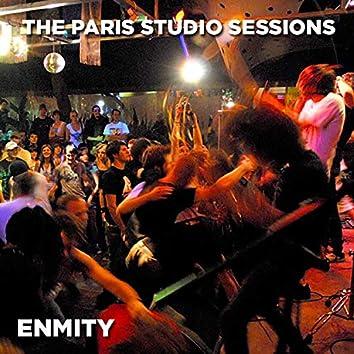 The Paris Studio Sessions