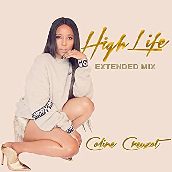High Life (Extended Mix)