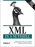XML in a Nutshell - Elliotte Rusty Harold