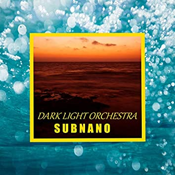 DARK LIGHT ORCHESTRA