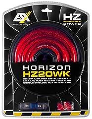 HZ20WK Kabelkit 20mm