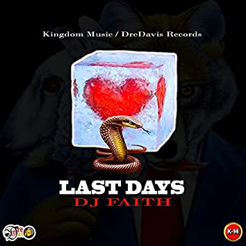 Last Days (wav)