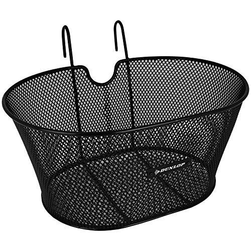 Tw24 -   Dunlop Lenkerkorb