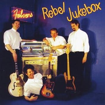 Rebel Jukebox