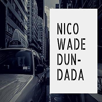 DunDada