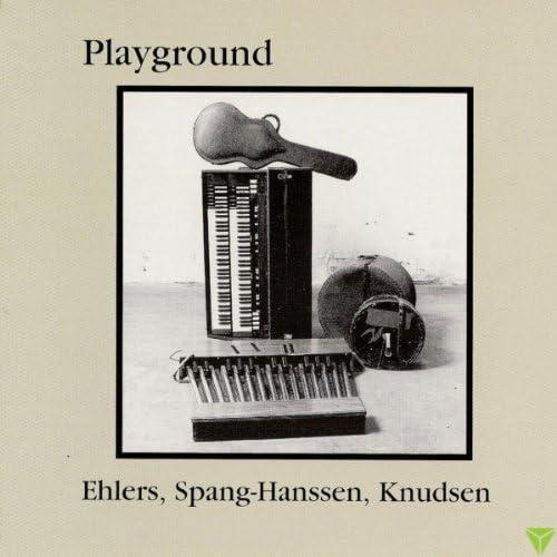 Ehlers, Spang-Hanssen, Knudsen
