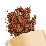 Terra Elements Schisandra bio en poudre 100 g I 100% pure I vegan I qualité crue #1
