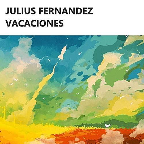 Julito Fernandez