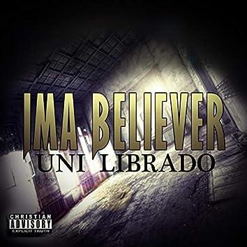 Ima Believer