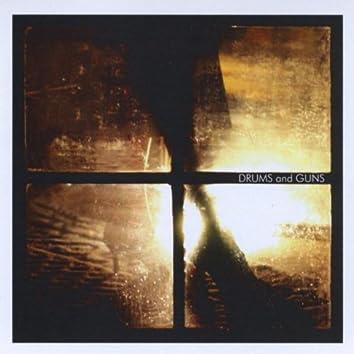 EP (2009)