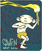 Cave-In by Brian Ralph (1999-08-03)