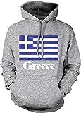 NOFO Clothing Co Flag of Greec...