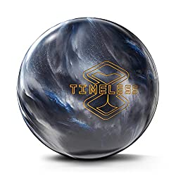 Storm Timeless Bowling Ball Review 1