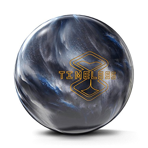 Storm Ice bowling ball
