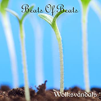 Beats of Beats