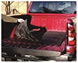 Doubl Mat - Reversible Double Bed Mat for Pickup Trucks, by Loadhandler